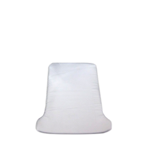 Louis Ghost Chair Pad