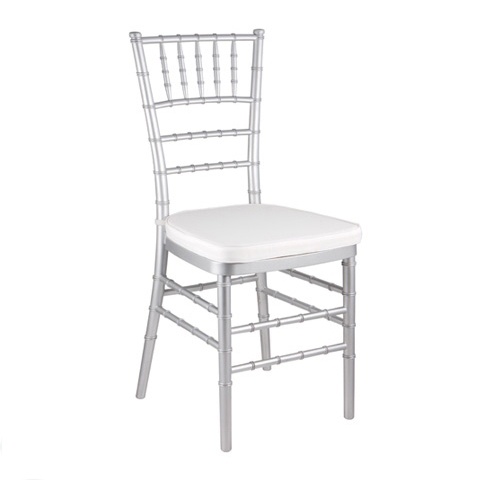 Tiffany / Chiavari Chair
