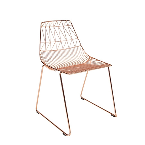 Arrowe Chair
