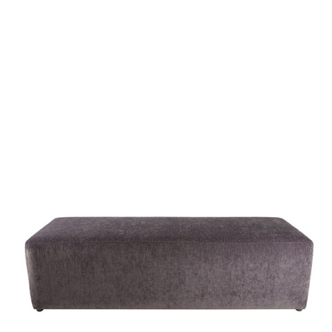 Forbes Ottoman
