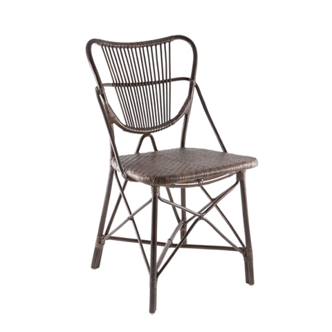 Coastal Cafe Chair