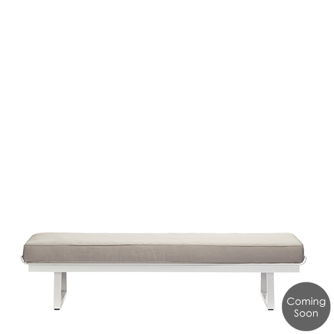 Sorrento Day Bed
