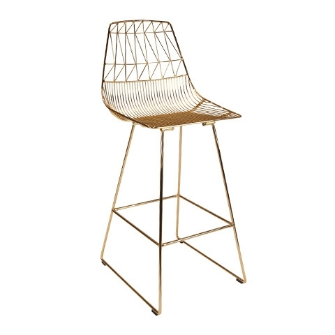 Arrowe Bar Stool