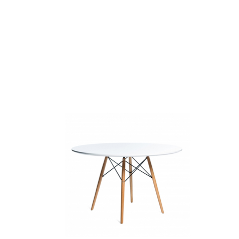 Eames Side Table