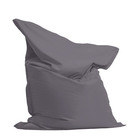 Square Bean Bag