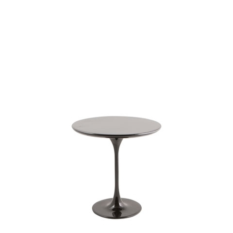 Tulip Cafe Table