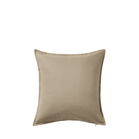 Cotton Cushion