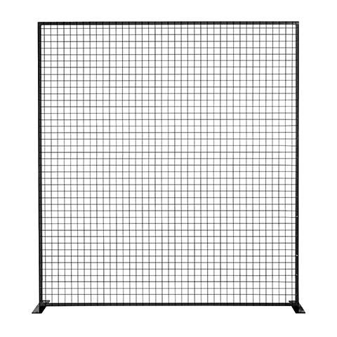 Wire Screen