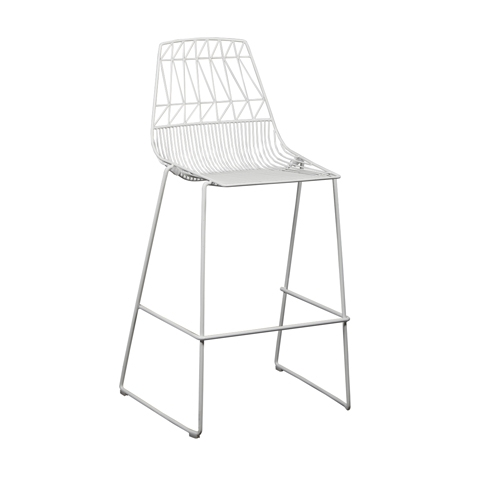 Bar Stools For Rent In Dubai Bar Stool Rentals Dubai