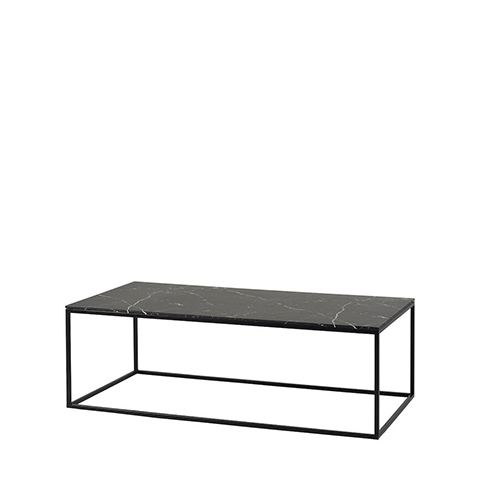 Elwood Coffee Table