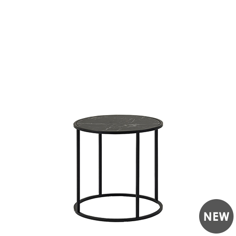 Elwood Side Table