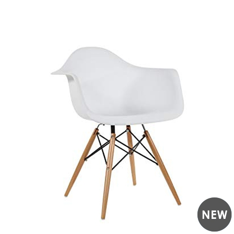 Eames Tub Chair